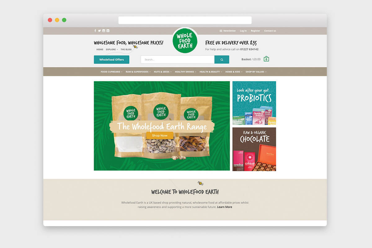 browser_wholefood_earth_mockup-banner