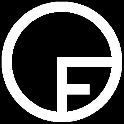 logo-icon-light