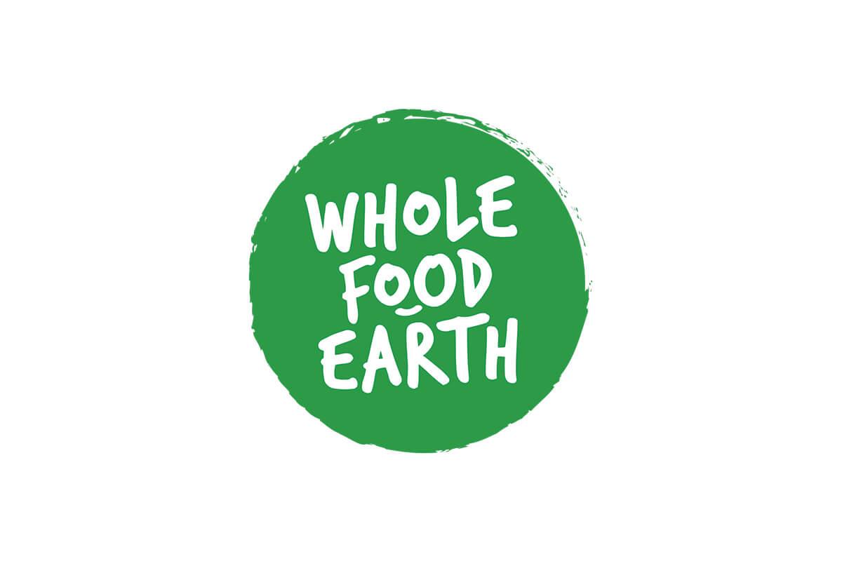wholefood-earth-logo-portfolio