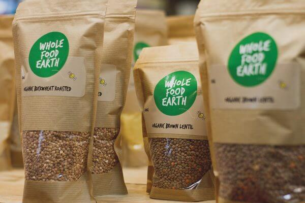 wholefood-earth-packaging