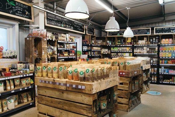 wholefood-earth-shop